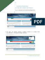 [01] Panduan Pengisian Aplikasi Online E-Monev Bappenas