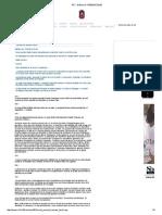 RFI - Edition du 17_09_2015 20_00