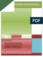 AMINOACIDOS-FINAL.docx
