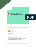 UFPR Eng Cart Cadastro Apresentacao 2 Parte2