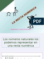 larectanumericasvs-110104094008-phpapp02