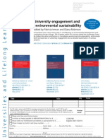 universities_and_lifelong_learning_version.pdf