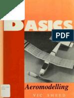 The Basics of Aeromodelling