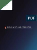 3d Image Clinical Cases Endodontics090825pub s