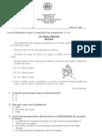 ensayo SIMCE N°3 LENGUAJE ( 2°) MACAYA.docx