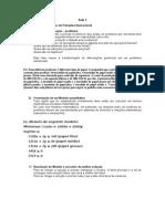 Aula+3+Pesquisa+Operacional (3).doc