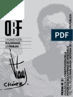 Ficha 2 OBF