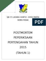 PKSR 1.docx