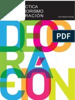Guía Práctica de Interiorismo y Decoración