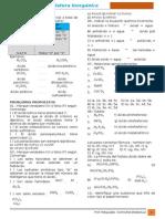 Nomeclatura Nomenclatura Inorganica - Copia