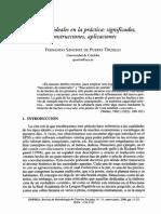 Sánchez (2006) Los Tipos Ideales en La Práctica_Significados, Construcciones, Aplicaciones