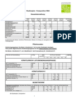 Studienplan Komposition KBA.pdf
