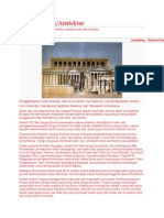 arsitektur romawi.docx