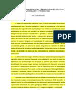 Espanha Didática Texto Completo Libaneol