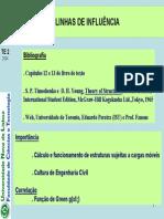 Linhas-Influencia-TE2
