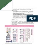 Java Server Face Manual