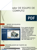 ENSANBLADOR DE EQUIPO DE COMPUTO CATALINA.odp
