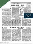 ABC-13.05.1983-pagina 040