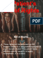 apatientsbillofrights-090601200231-phpapp01