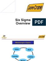 Six Sigma overview.ppt