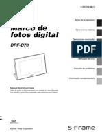Manual DPF-D70.pdf
