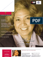 V-Diaries 2006 SF Anti-Violence Resource Guide