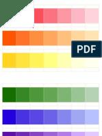 Color Box 3montessori