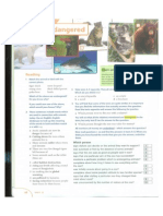 ObjectiveFirst4thEdition-Tema4
