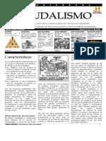 feudalismopdf3.pdf