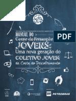Manual Coletivo Jovem