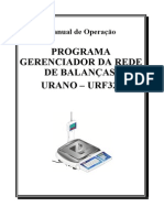 Manual Programa USRF32-2.5