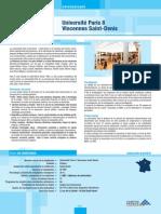 univ_paris8_es.pdf
