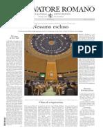 Osservatore_2015.09.27