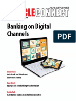 FCIssue29 Banking Channels