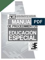 Manual_de_Procedimientos_de_EE_2004.pdf