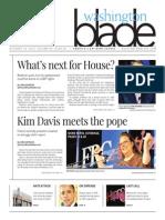 Washingtonblade.com, Volume 46, Issue 40, October 2, 2015