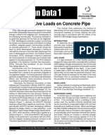 ACPA - Highway Live Loads on Concrete Pipe%2C EEUU 2007.pdf