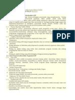 Introduksi Dan Overview Akuntansi Sektor Publik