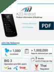 azqpptmk3lite-130614013056-phpapp02