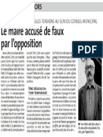 article impartial bezu du 01 10 2015