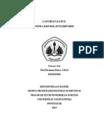 Cover kasus status ujian depan.docx
