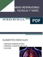 Exposicion Res Cardio