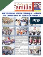 EL AMIGO DE LA FAMILIA domingo 4 octubre 2015.pdf