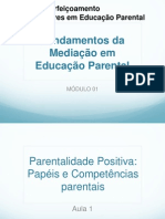 Módulo 1b (1).pdf