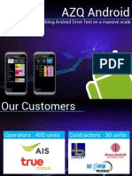 azqandroidpresentation-120815021755-phpapp02