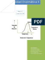Informe Nº 6 Bioquimica I.docx
