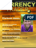 December 2005 • Strategies, News and Analysis