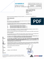 Carta Do Marselha Para o FC Porto (1)