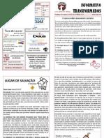 Informativo-03-05