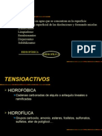 tensioactivos.ppt